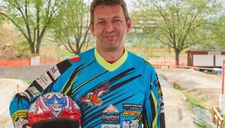 Dario Altieri
