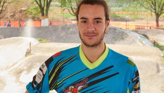 Emanuele Ghirardini
