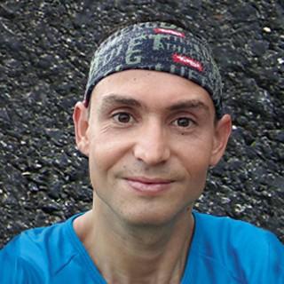 Michael Lösche