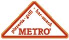 Pizzeria Metro BZ
