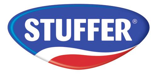 Prodotti freschi Stuffer – un piacere incomparabile per tutte le età - Stuffer SpA