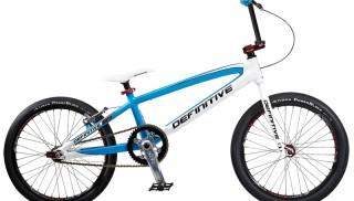 LE BICI BMX